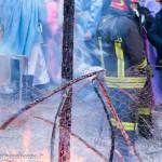 Bedonia Carnevale 2013 p3 (394)