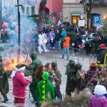 Bedonia Carnevale 2013 p3 (396)