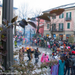 Bedonia Carnevale 2013 p3 (397)