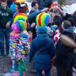 Bedonia Carnevale 2013 p3 (398)