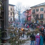 Bedonia Carnevale 2013 p3 (399)