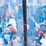 Bedonia Carnevale 2013 p3 (401)