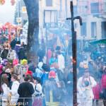 Bedonia Carnevale 2013 p3 (402)