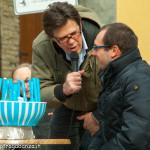 Berceto Carnevale Bercetese 2013 (135)