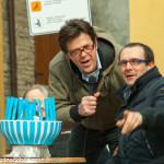 Berceto Carnevale Bercetese 2013 (136)