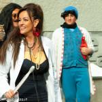 Berceto Carnevale Bercetese 2013 (155)