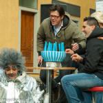 Berceto Carnevale Bercetese 2013 (160)