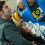 Berceto Carnevale Bercetese 2013 (175)