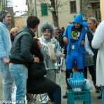 Berceto Carnevale Bercetese 2013 (176)