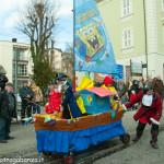Berceto Carnevale Bercetese 2013 (190)