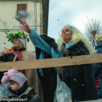 Berceto Carnevale Bercetese 2013 (202)