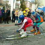Berceto Carnevale Bercetese 2013 (247)