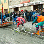 Berceto Carnevale Bercetese 2013 (250)