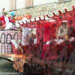 Berceto Carnevale Bercetese 2013 (260)