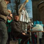 Berceto Carnevale Bercetese 2013 (293)