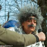 Berceto Carnevale Bercetese 2013 (318)