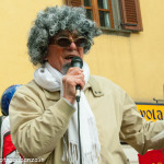Berceto Carnevale Bercetese 2013 (415)