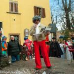Berceto Carnevale Bercetese 2013 (417)