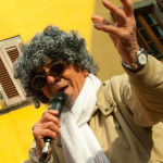 Berceto Carnevale Bercetese 2013 (438)
