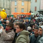 Berceto Carnevale Bercetese 2013 (490)