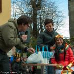 Berceto Carnevale Bercetese 2013 (533)