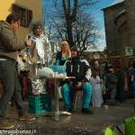 Berceto Carnevale Bercetese 2013 (560)