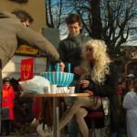 Berceto Carnevale Bercetese 2013 (591)