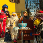 Berceto Carnevale Bercetese 2013 (700)
