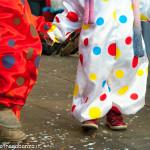 Berceto Carnevale Bercetese 2013 (823)