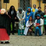 Berceto Carnevale d1 2013 (102)