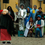 Berceto Carnevale d1 2013 (103)