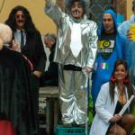 Berceto Carnevale d1 2013 (105)