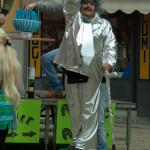Berceto Carnevale d1 2013 (106)