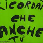 Berceto Carnevale d1 2013 (108)