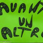 Berceto Carnevale d1 2013 (110)