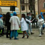 Berceto Carnevale d1 2013 (111)