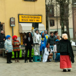 Berceto Carnevale d1 2013 (112)