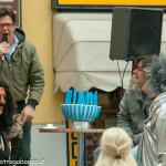 Berceto Carnevale d1 2013 (116)
