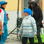 Berceto Carnevale d1 2013 (117)
