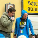 Berceto Carnevale d1 2013 (122)
