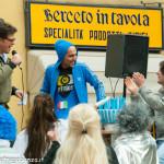 Berceto Carnevale d1 2013 (123)