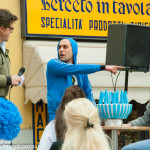 Berceto Carnevale d1 2013 (125)