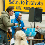 Berceto Carnevale d1 2013 (126)