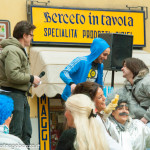 Berceto Carnevale d1 2013 (127)