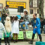 Berceto Carnevale d1 2013 (128)