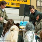 Berceto Carnevale d1 2013 (129)