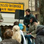 Berceto Carnevale d1 2013 (131)