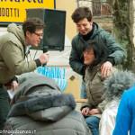 Berceto Carnevale d1 2013 (132)