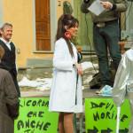 Berceto Carnevale d1 2013 (133)