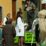 Berceto Carnevale d1 2013 (134)
